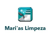 Mari'as Limpeza