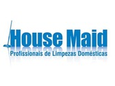 House Maid Águas Claras