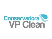Conservadora VP Clean