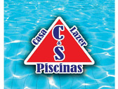 C&S Piscinas