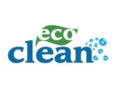 Eco Clean