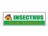 Insecthus