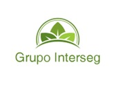 Grupo Interseg