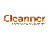 Cleanner
