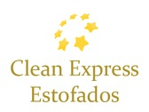Clean Express Estofados