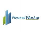 Personal Worker
