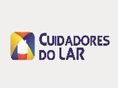 Cuidadores do Lar