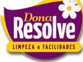 Dona Resolve Leblon