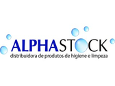 Alpha Stock Distribuidora