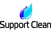 Support Clean