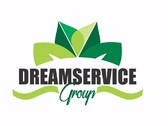 Group Dream Service Dedetizadora