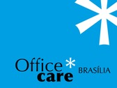 Office Care Brasília