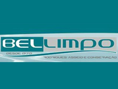 Bellimpo