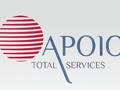 Apoio Total Services