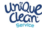 Unique Clean Service
