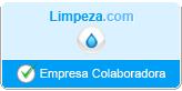 Foxpires Limpadora