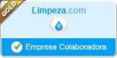 Sr. Vapor Higienização e Esterilização Florianópolis